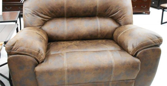 Reclining sofas at Big Lots sofa sofa Covers at Big Lots Sleepers Slipcovers Furniture Sets