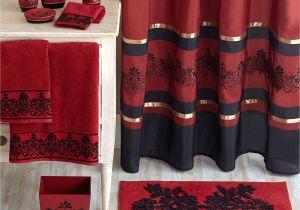 Red Bathroom Rugs at Walmart Best Images Of Bathroom Accessories Sets Walmart Best Home Plans