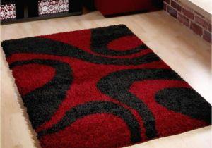 Red Bathroom Rugs at Walmart New Luxury Bathroom Rug Sets 1000 1000 Olga Hernandez Bathroom