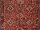 Red Black and Beige area Rugs area Rugs Red and Grey area Rugs Red Gray and White area Rugs Cheap