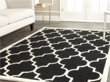 Red Black and Beige area Rugs Gray and Red area Rug Black and White area Rugs Best Rug Variety