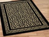 Red Black and Beige area Rugs Red Black and White area Rugs Black and White area Rugs Best Rug