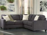 Red Italian Sectional sofa Red Italian Leather sofa Fresh sofa Design