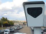 Red Light Camera Ticket Los Angeles Red Light Traffic Camera Ticket Florida Centralroots Com