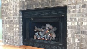 Refurbished Fireplaces Pin by Caselli Hearth and Stone Llc On Fireplace Remodels Pinterest