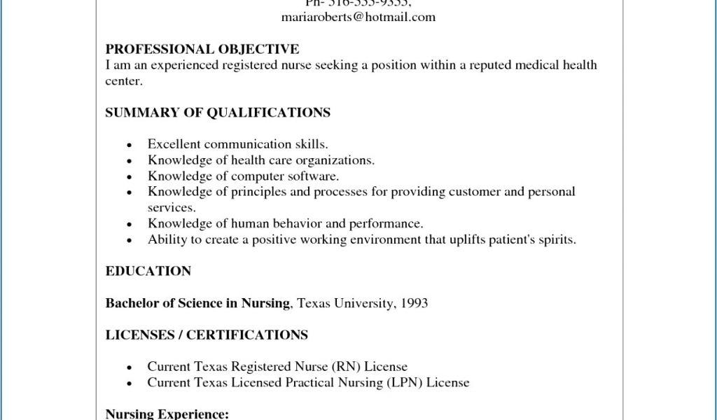 registered nurse party decorations rn skills resume sample nurses