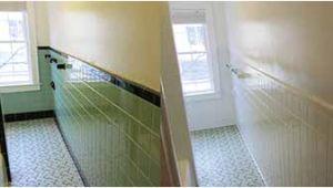 Reglaze Bathroom Kitchen Bathroom & Shower Tile Reglazing Refinishing