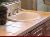 Reglaze Bathtub atlanta atlanta Bathtub Refinishing Tubmaster Tile Refinishing