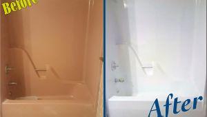 Reglaze Bathtub atlanta atlanta Ga Bathtub Refinishing Pro