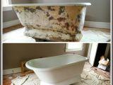 Reglaze Bathtub Boston Bathtub Refinishing Service area