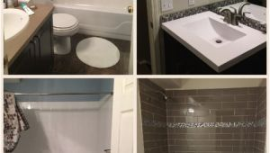 Reglaze Bathtub Calgary Project Gallery – Maas Inc