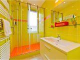 Reglaze Bathtub Change Color Reglazing Info Archives A1 Reglazing