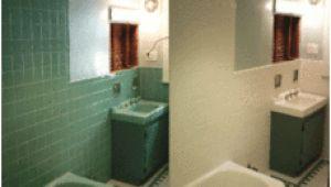 Reglaze Bathtub Denver Bathtub Resurfacing Bathtub Refinishing Ceramic Tile