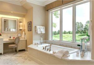 Reglaze Bathtub Edmonton Hathanhfo – Bathtub Picture for Your Home