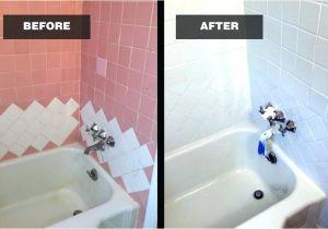 Reglaze Bathtub Edmonton How to Reglaze Bathtub Refinishing West Palm Beach