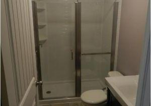 Reglaze Bathtub Edmonton Ultimate Bathroom Renovations Dartmouth Ns 5 20