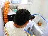 Reglaze Bathtub Los Angeles How Much Does It Cost to Refinish A Bathtub In Los Angeles