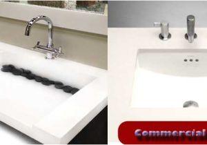 Reglaze Bathtub Los Angeles Mercial Sink Reglazing Refinishing Repair Los Angeles