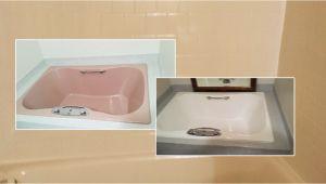 Reglaze Bathtub or Replace Baltimore Tub Reglazing