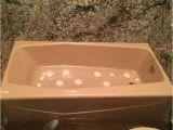 Reglaze Bathtub Sacramento Bathroom & Sink Refinishing & Repair Serving Az for Over