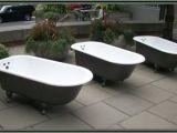 Reglaze Bathtub Seattle Sales – Advanced Refinishing