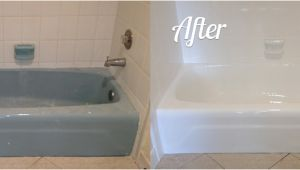 Reglaze Bathtubs Bathtub Refinishing Bathtub Resurfacing with Our Unique