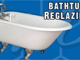 Reglaze Bathtubs Bathtub Reglazing Nashua Nh Miracle Method