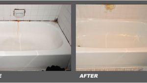 Reglaze My Bathtub Bathtub Refinishing and Reglazing Services
