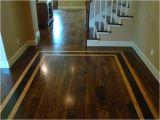Reglaze Tub Long island Wood Floor Inlays