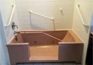 Reglaze Tub Near Me Bathroom Tile Tub & Shower Repairs