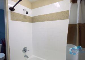 Reglaze Tub Near Me Bathtub Refinishing & Resurfacing Professionals Free Quote