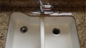 Reglaze Tub Near Me Reglazing Kitchen Sink