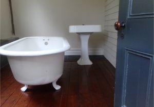 Reglaze Tub Near Me Tub Tile & Sink Reglazing Dennie S Resurfacing Tub