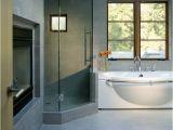 Reglaze Tub New orleans Album Archive Quick Tub Bathtub Cut Out System Make Your