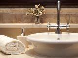 Reglazing Bathtub Services Bathtub Refinishing Reglazing Repair 630 332 3212