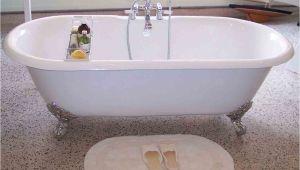 Reglazing Bathtub Services Bathtub Refinishing Saginaw Mi Kitchen & Bathroom