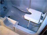 Reglazing Bathtub Steps Quality Reglazing Easy Step Thru Bathtub Convertions