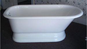 Reglazing Bathtubs Near Me Porcelain Bathtub – Notnormalfo