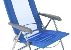 Rei Beach Chair Lovely Rei Beach Chair