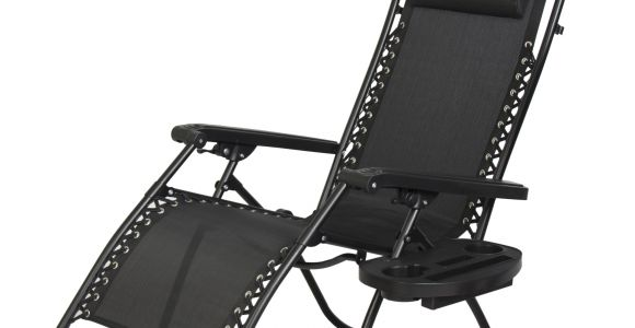 Relax the Back 0 Gravity Chair Chaise Zero Gravity Lounge Chair Reviews Padded Lafuma Akrongvf