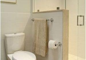 Remodel Bathtub Walls Bathroom Half Wall Design Ideas Remodel and