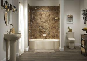 Remodel Bathtub Walls Bathroom Remodeler Gallery