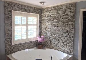 Remodel Bathtub Walls Lowes Tub Surround E Piece Mesmerizing Bathtub Shower