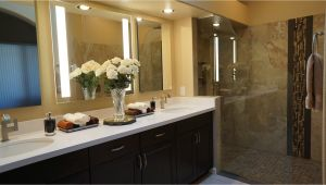 Remodeling Bathtubs Bathroom Remodeling Contractors Phoenix Az