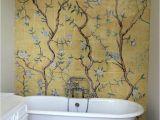 Remodelista Bathtubs Wood Paneled Baths 6 Favorites