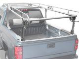 Removable Truck Rack System Dna Motoring Universal Adjustable 132 X57 Steel Pickup Truck
