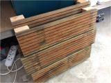 Removing Glue From Engineered Hardwood Floors Removing Hardwood Floors 50 Beautiful Removing Glue From Hardwood