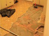 Removing Old Carpet Glue From Hardwood Floors Removing Linoleum Scraping Up Linoleum Restoring Wood Floors