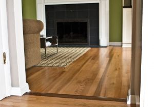 Renaissance Hardwood Floors Tulsa Good Idea for Adding Hard to Match Hardwoods for the Home