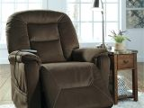 Rent A Lift Chair Near Me Chair Beautiful Lift Chair Recliner Rentals Images Available Pride